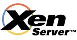 Xen Server